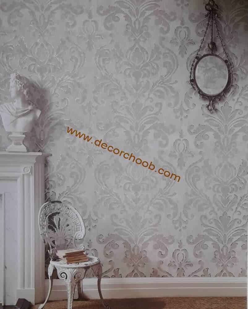 آلبوم کاغذ دیواری NASHVILLE 016