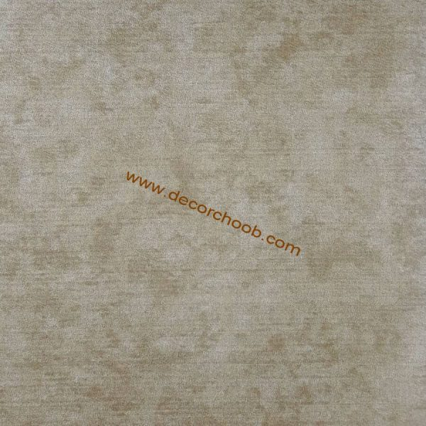 آلبوم کاغذ دیواری آریا ARIA 16