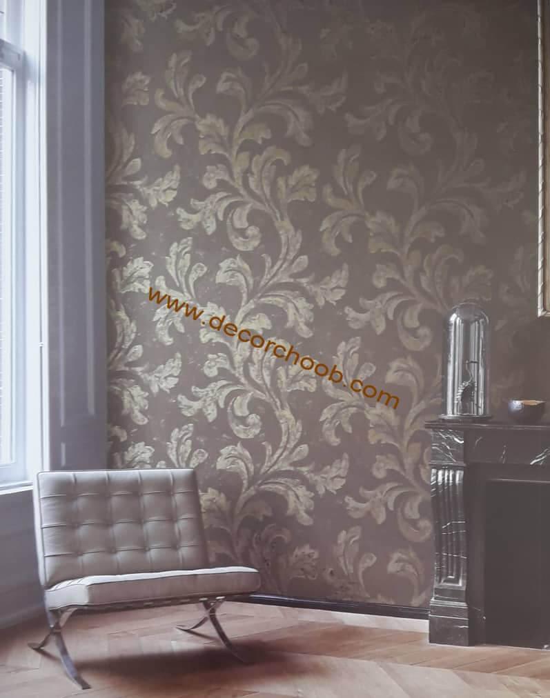 آلبوم کاغذ دیواری NASHVILLE 0017