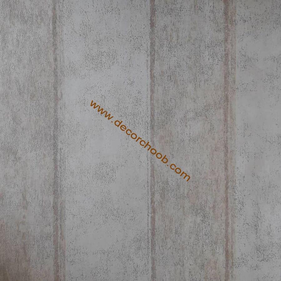 آلبوم کاغذ دیواری NASHVILLE 5