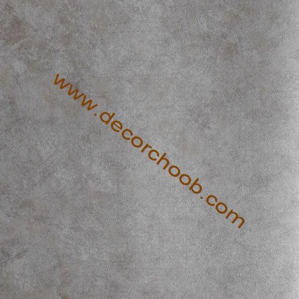 آلبوم کاغذ دیواری SCARLETT 18