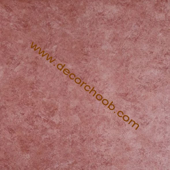 آلبوم کاغذ دیواری SCARLETT 19