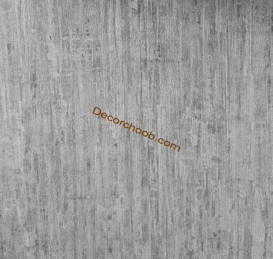 آلبوم کاغذ دیواری Epic 1