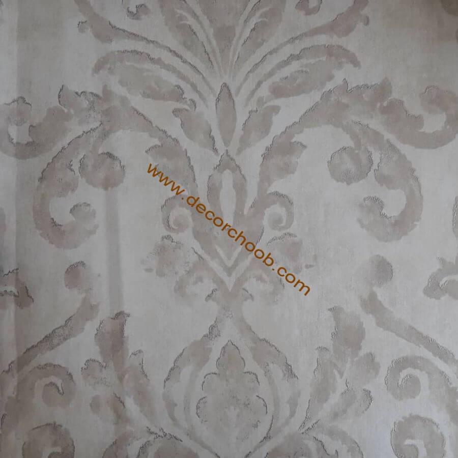 آلبوم کاغذ دیواری NASHVILLE 7
