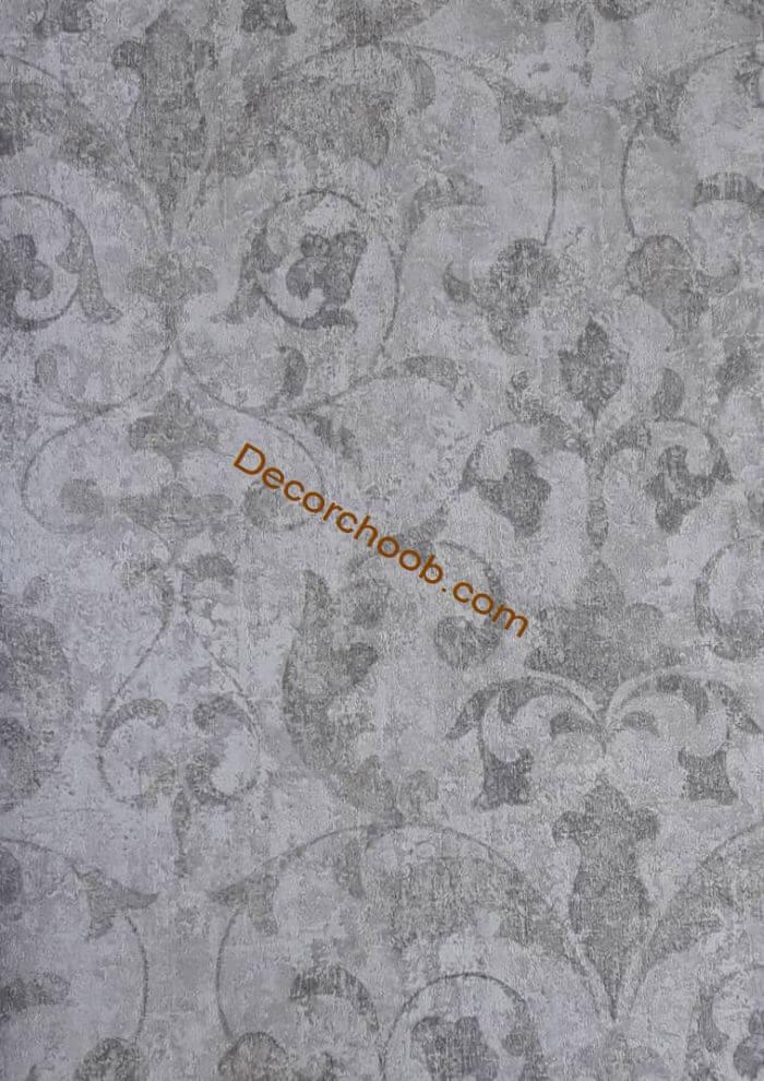 آلبوم کاغذ دیواری Epic 28