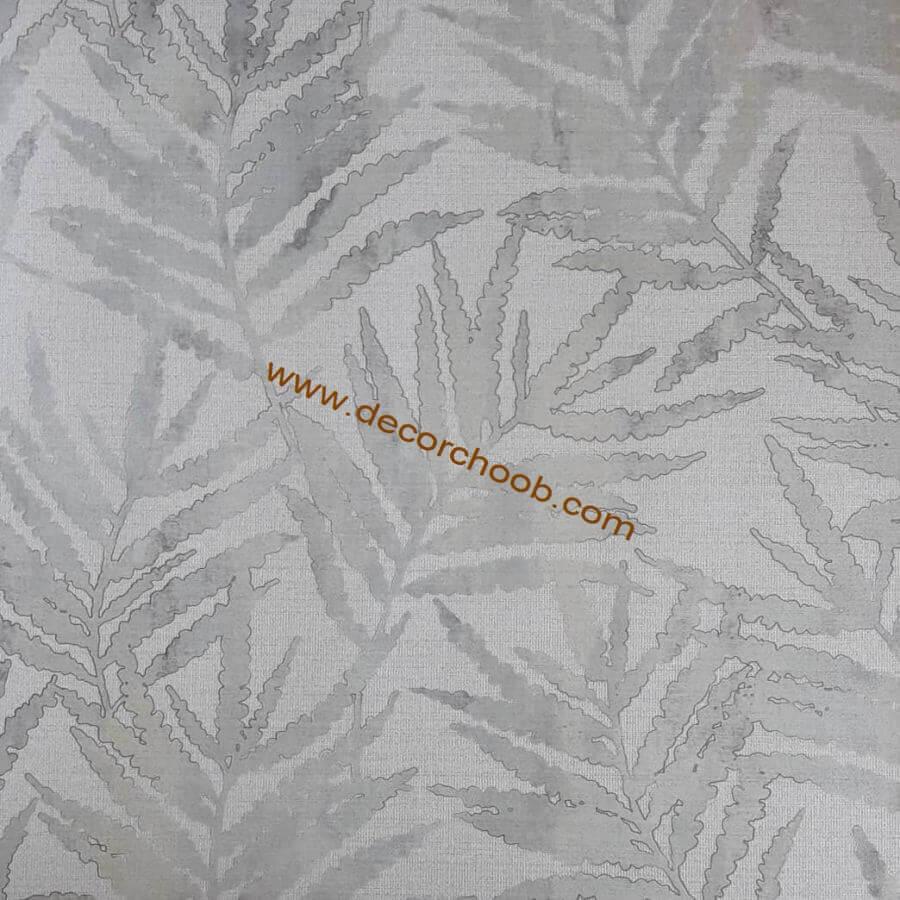 آلبوم کاغذ دیواری آریا ARIA 29