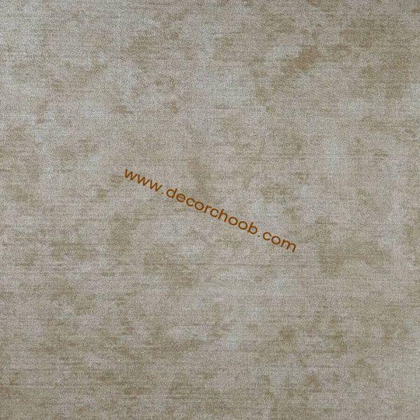 آلبوم کاغذ دیواری آریا ARIA 30
