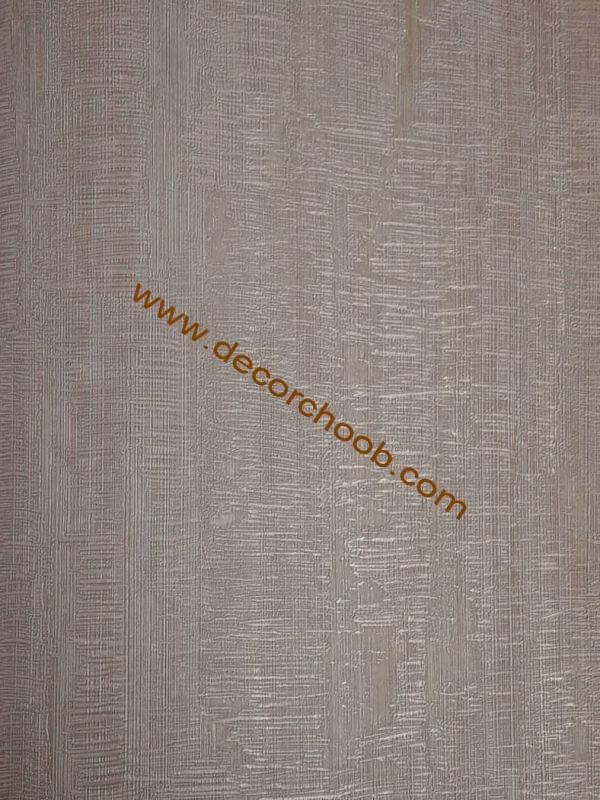 کاغذ دیواری LAFFITTE برند majestic 004