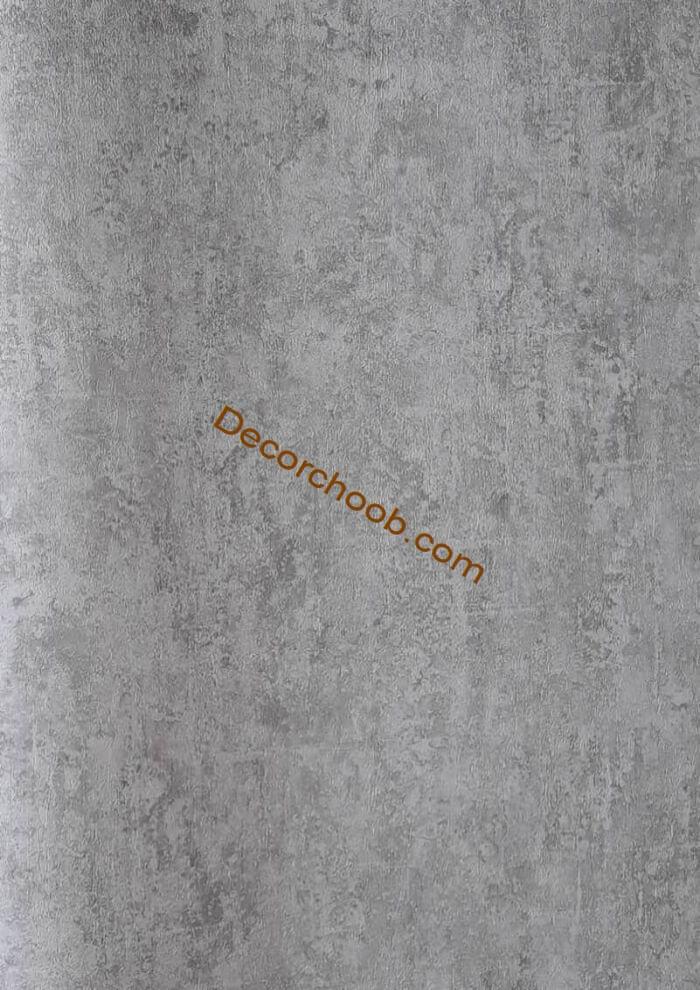 آلبوم کاغذ دیواری Epic 33