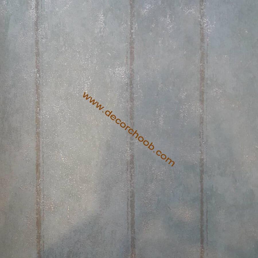 آلبوم کاغذ دیواری NASHVILLE 13