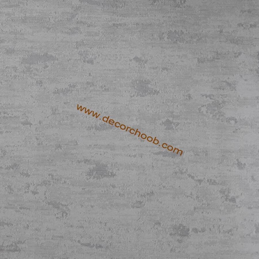 آلبوم کاغذ دیواری آریا ARIA 35