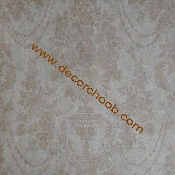 آلبوم کاغذ دیواری SCARLETT 36
