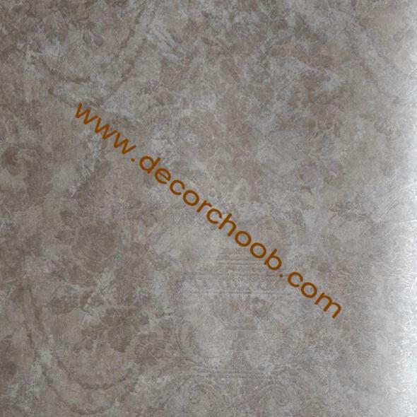 آلبوم کاغذ دیواری SCARLETT 38
