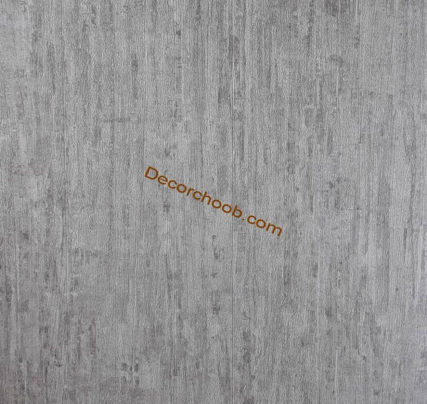آلبوم کاغذ دیواری Epic 40