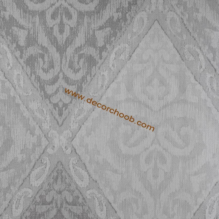 آلبوم کاغذ دیواری آریا ARIA 42