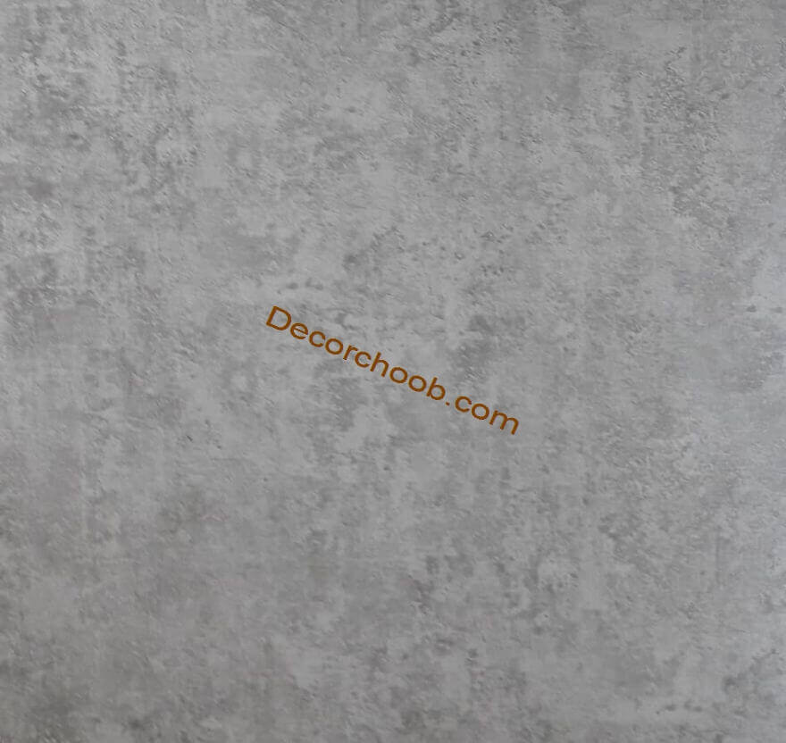 آلبوم کاغذ دیواری Epic 43
