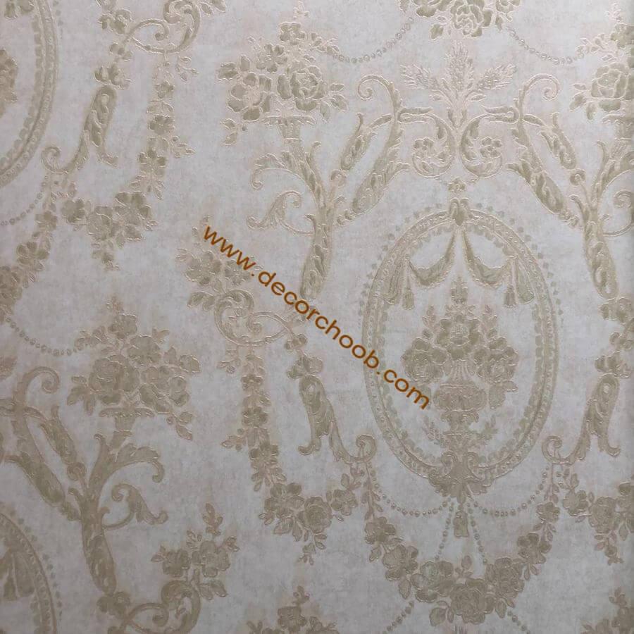 آلبوم کاغذ دیواری NASHVILLE 19