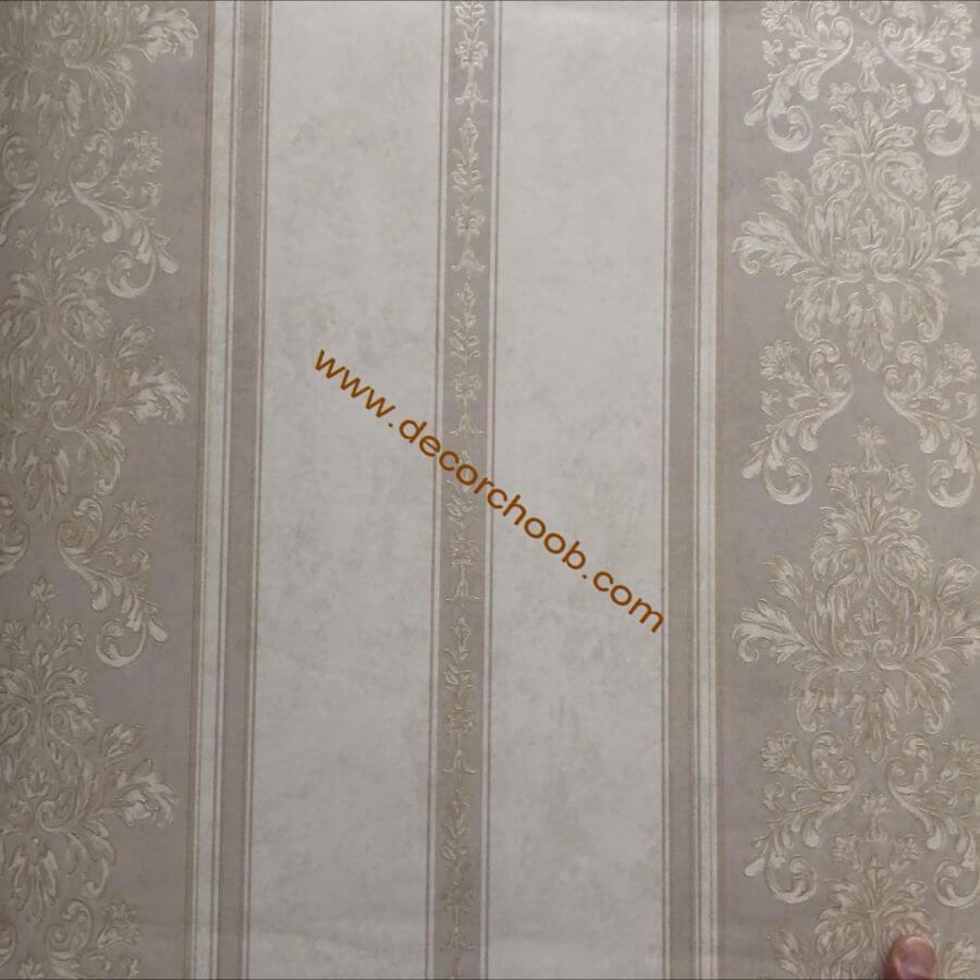 آلبوم کاغذ دیواری NASHVILLE 21