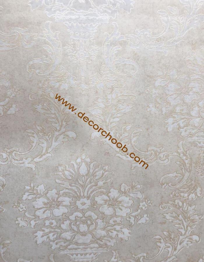 آلبوم کاغذ دیواری NASHVILLE 54