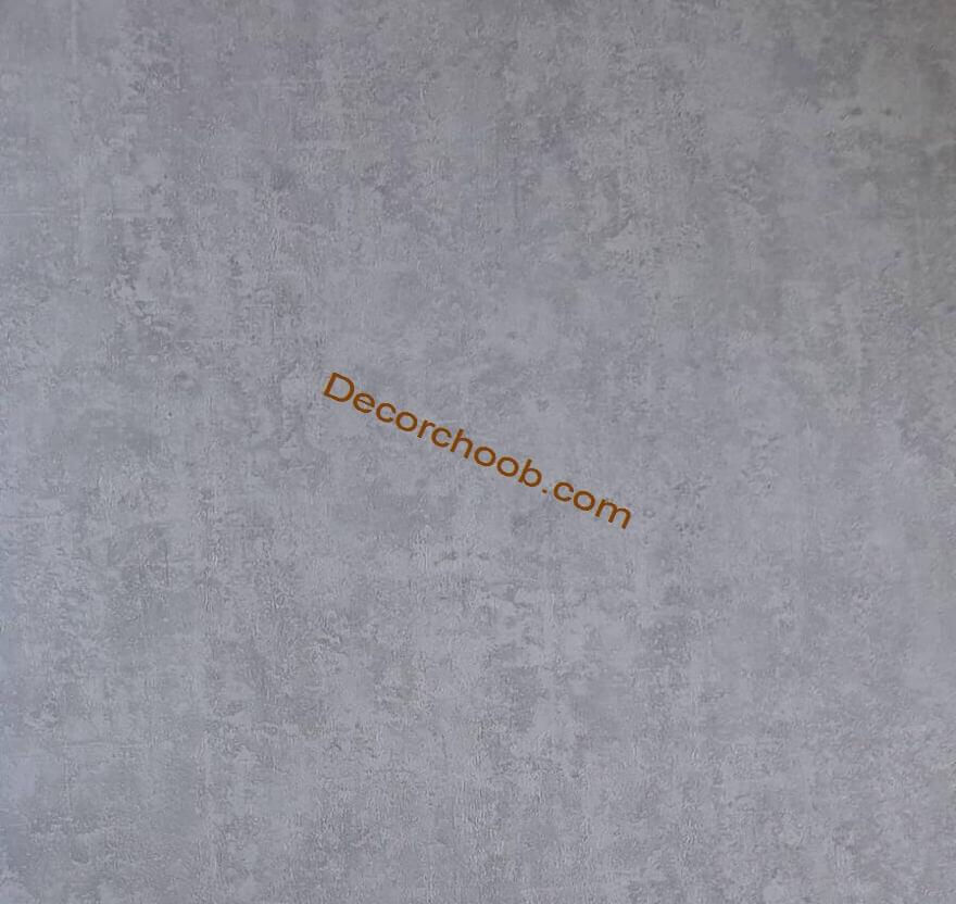 آلبوم کاغذ دیواری Epic 50