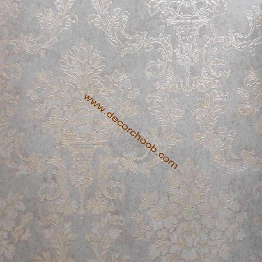 آلبوم کاغذ دیواری NASHVILLE 22