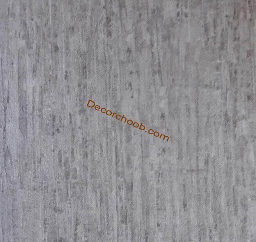 آلبوم کاغذ دیواری Epic 54