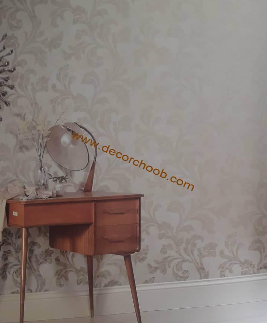 آلبوم کاغذ دیواری NASHVILLE 010