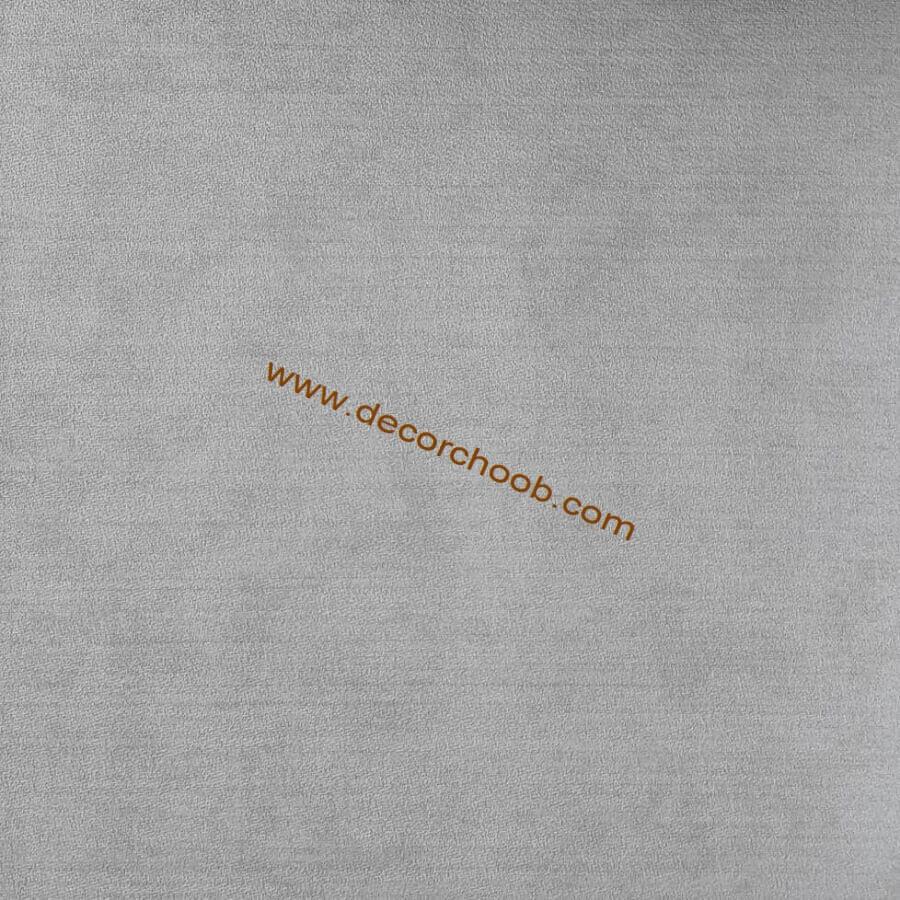 آلبوم کاغذ دیواری آریا ARIA 60