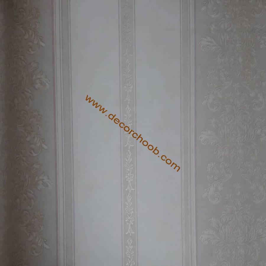 آلبوم کاغذ دیواری NASHVILLE 29