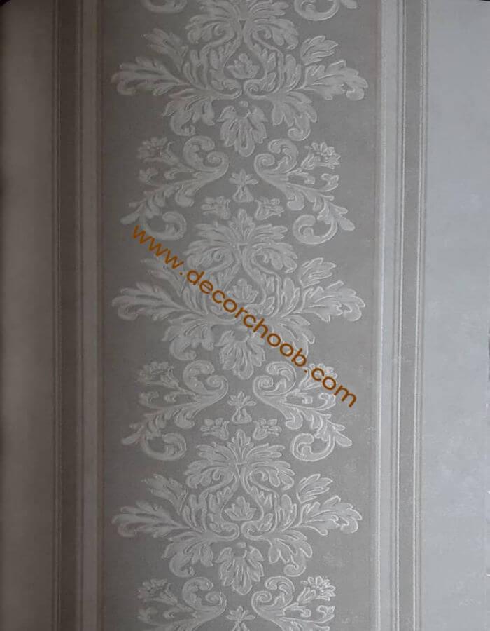 آلبوم کاغذ دیواری NASHVILLE 58