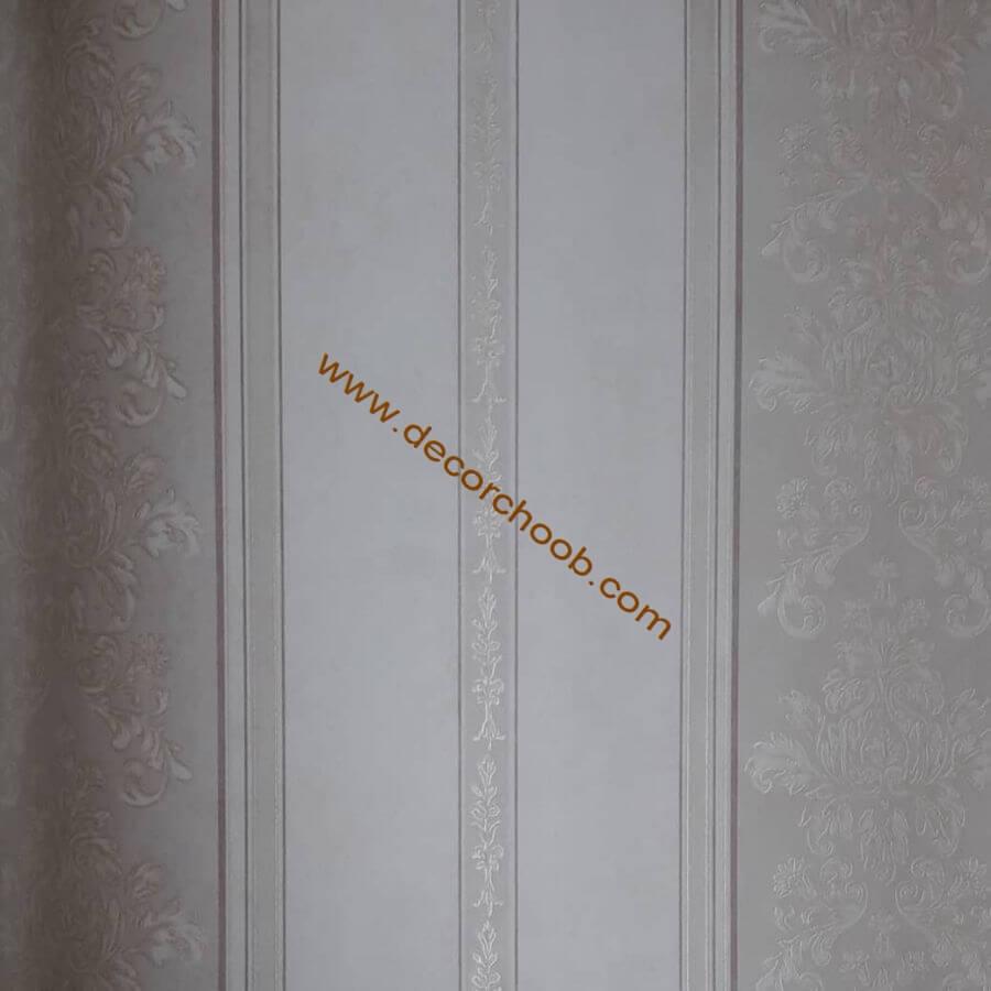 آلبوم کاغذ دیواری NASHVILLE 35