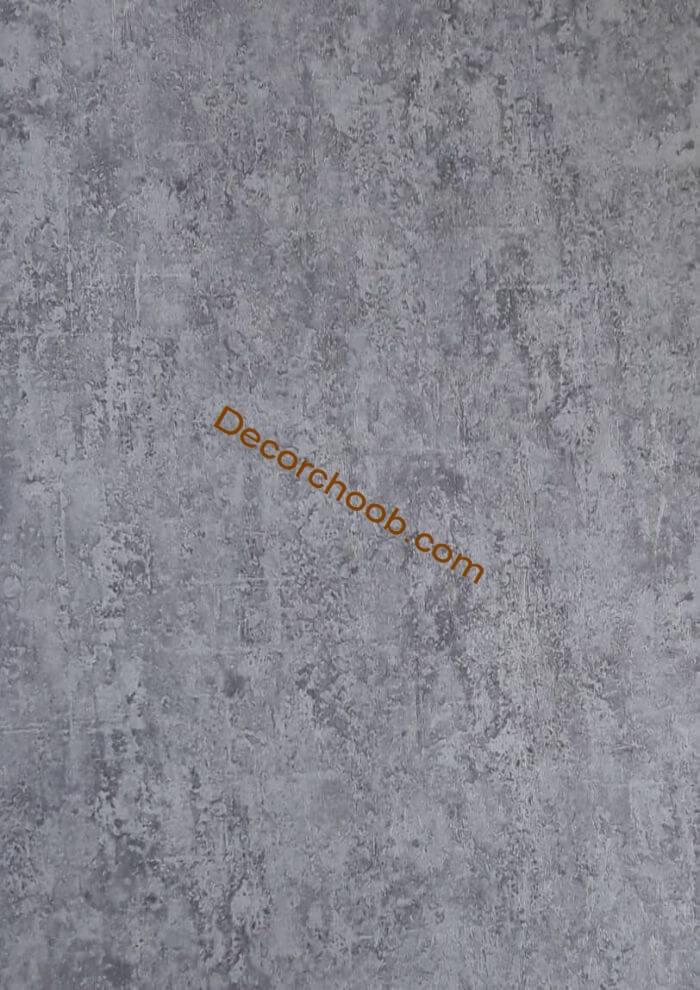 آلبوم کاغذ دیواری Epic 78