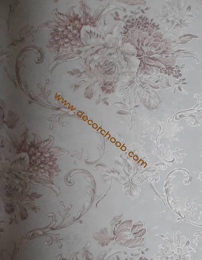آلبوم کاغذ دیواری NASHVILLE 62