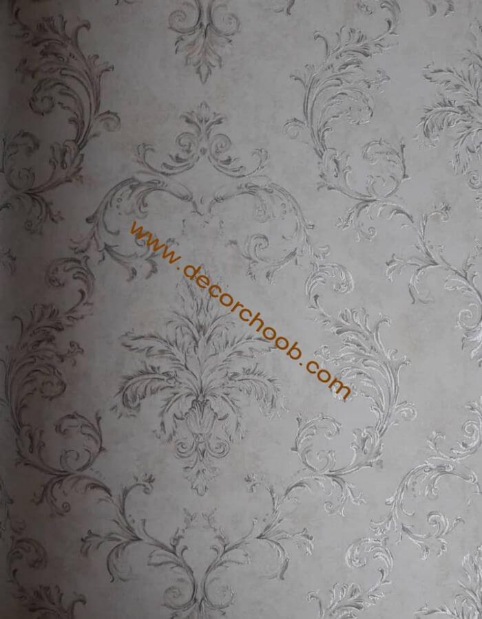 آلبوم کاغذ دیواری NASHVILLE 63
