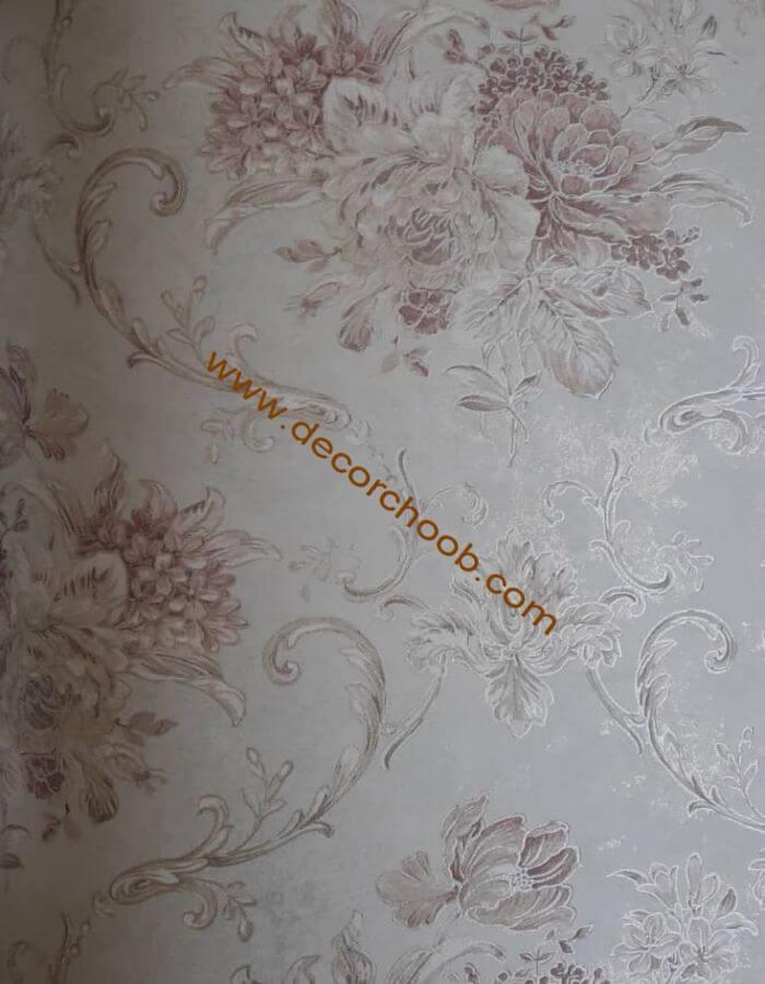 آلبوم کاغذ دیواری NASHVILLE 65