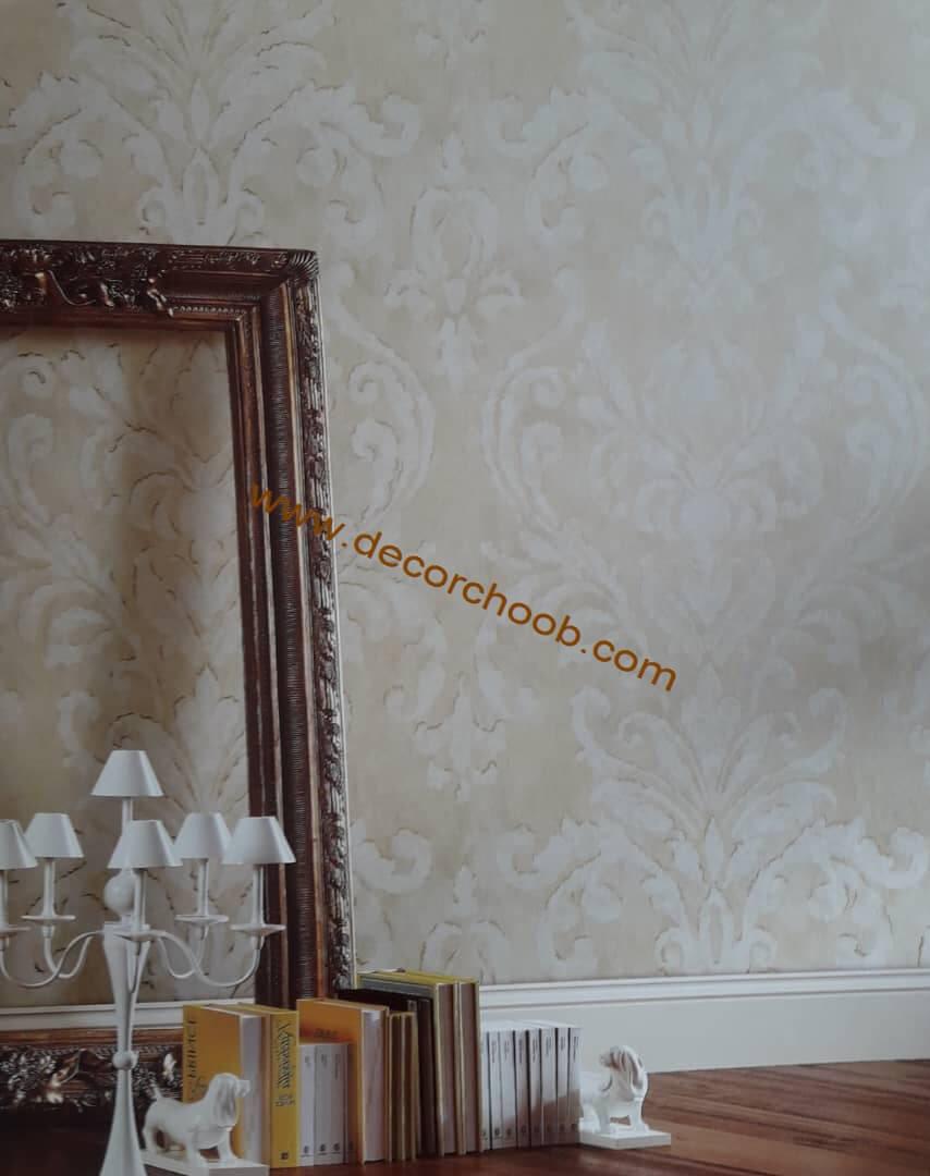 آلبوم کاغذ دیواری NASHVILLE 0015