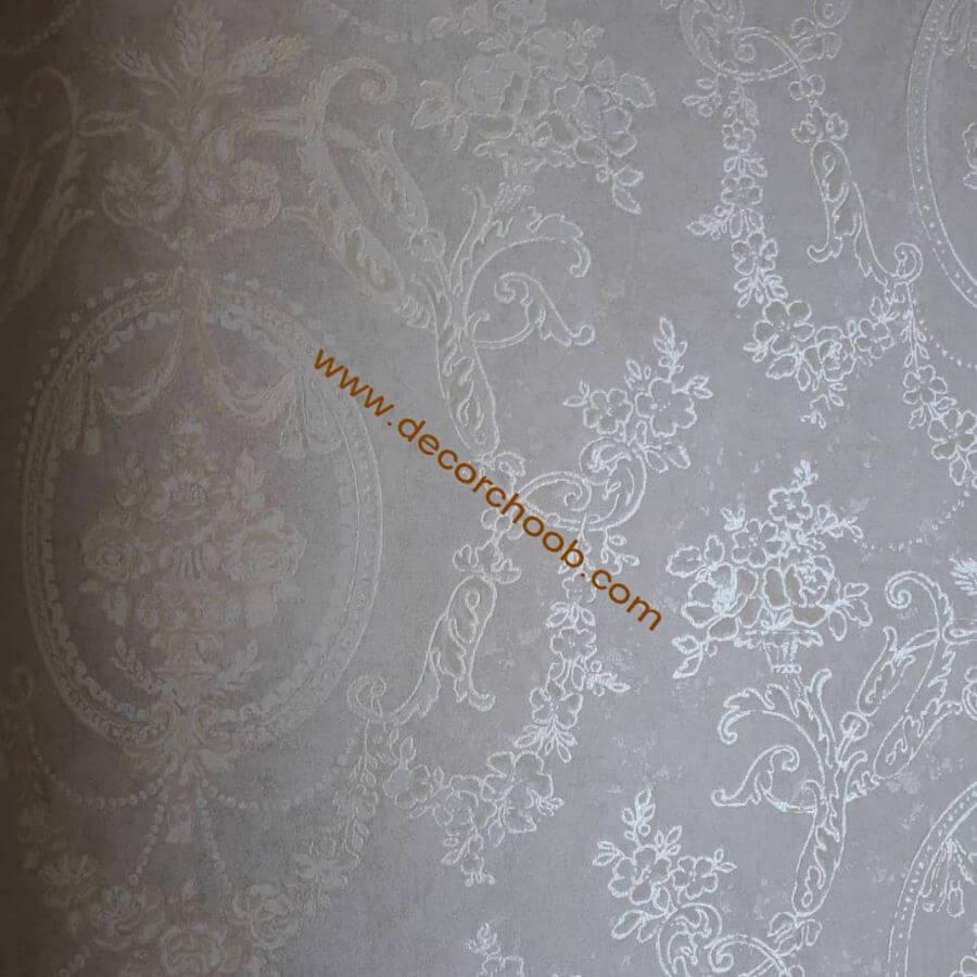 آلبوم کاغذ دیواری NASHVILLE 43