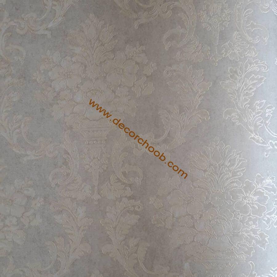 آلبوم کاغذ دیواری NASHVILLE 44