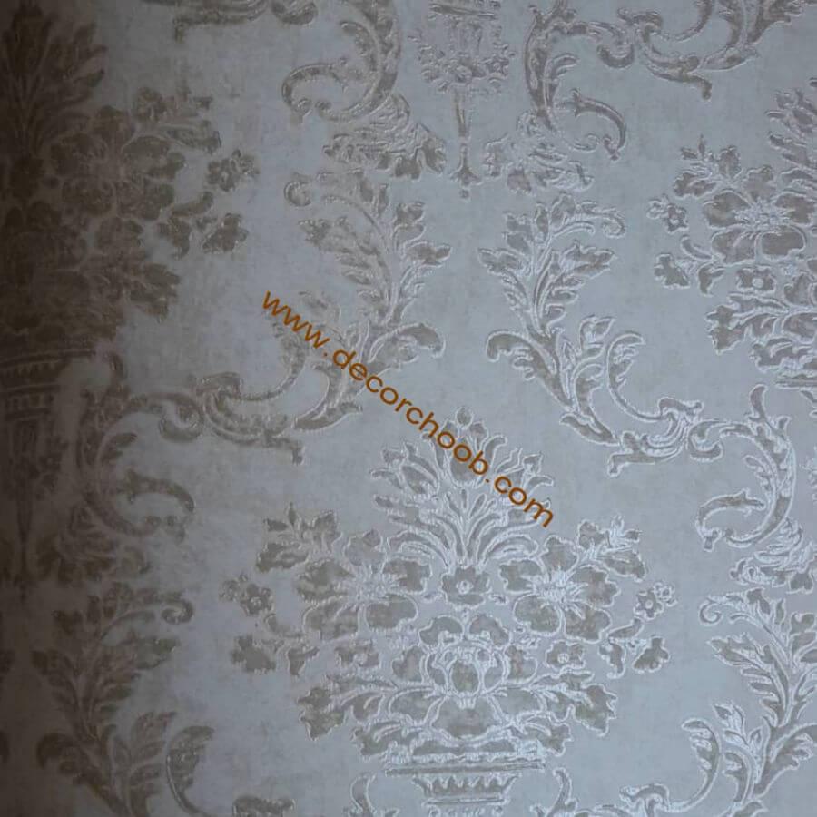 آلبوم کاغذ دیواری NASHVILLE 46