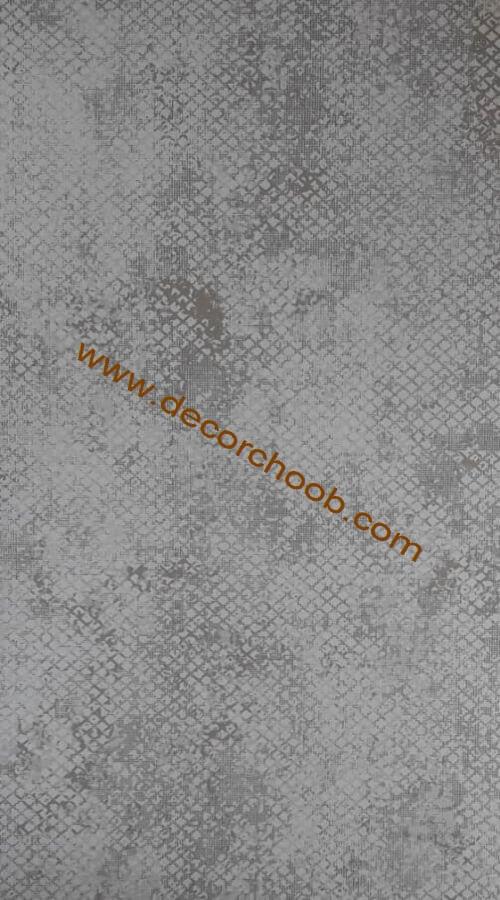 آلبوم کاغذ دیواری Ellewood 100