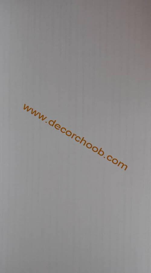 آلبوم کاغذ دیواری Ellewood 101