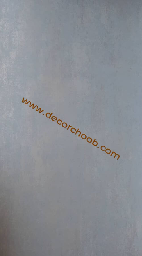 آلبوم کاغذ دیواری Ellewood 104
