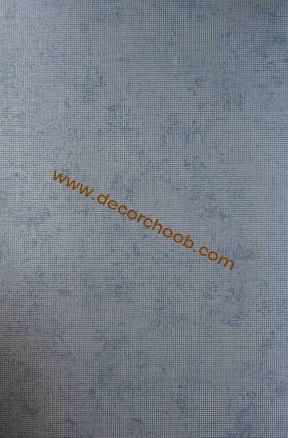 آلبوم کاغذ دیواری Ellewood 105