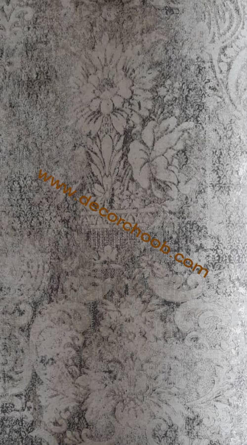 آلبوم کاغذ دیواری Ellewood 106