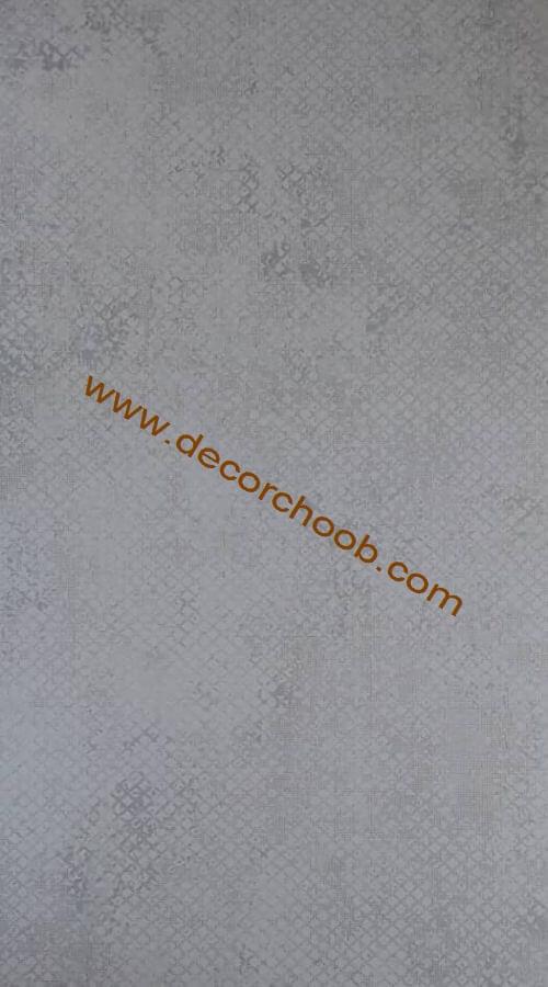 آلبوم کاغذ دیواری Ellewood 107