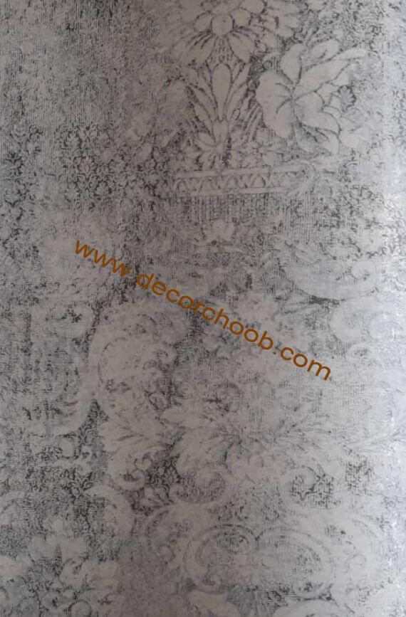 آلبوم کاغذ دیواری Ellewood 109
