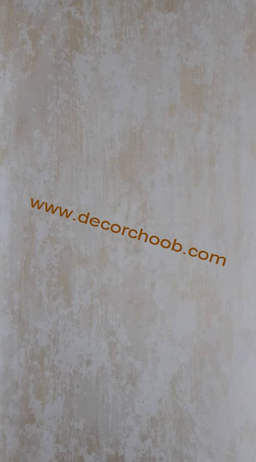 آلبوم کاغذ دیواری Ellewood 10