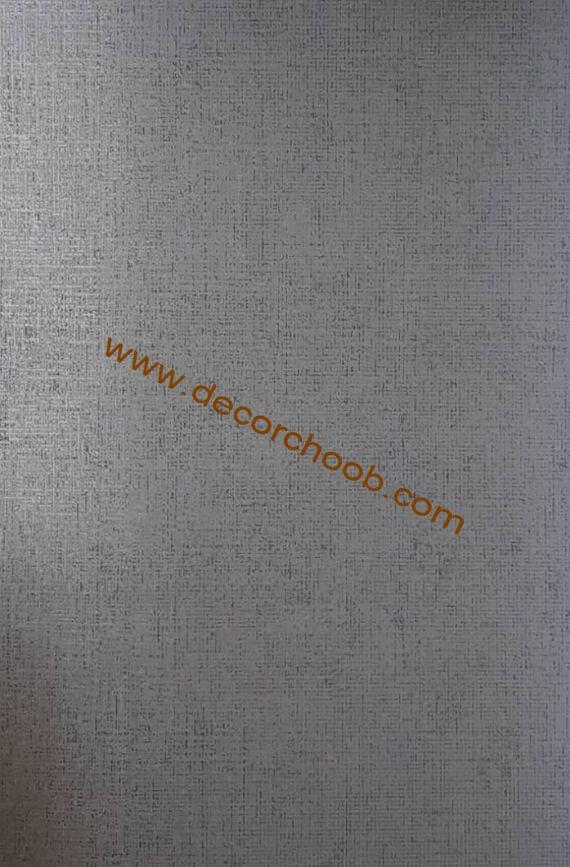 آلبوم کاغذ دیواری Ellewood 110