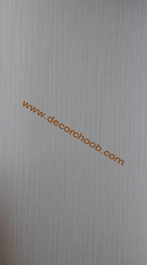 آلبوم کاغذ دیواری Ellewood 111