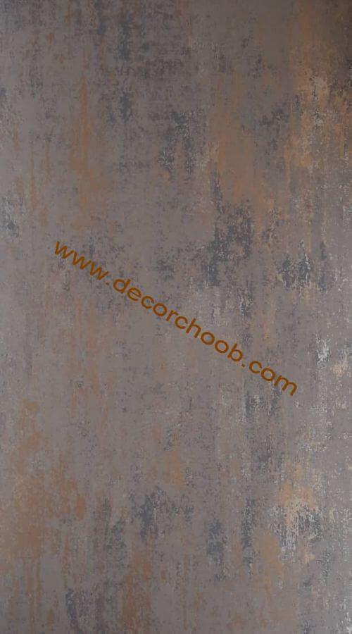 آلبوم کاغذ دیواری Ellewood 112